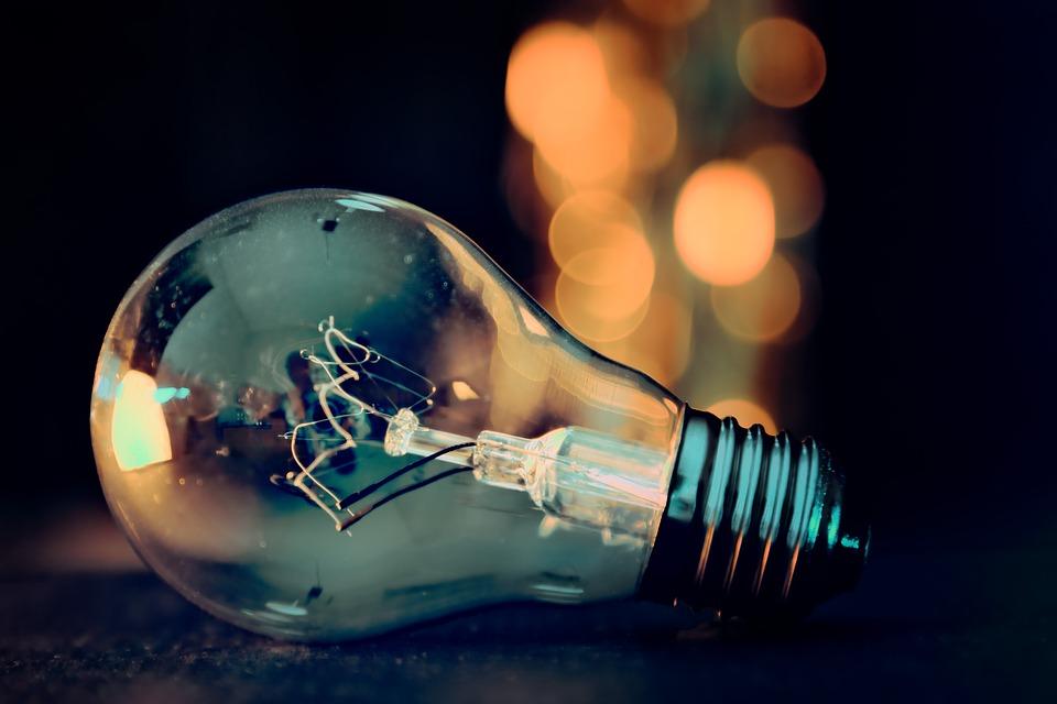 Aký typ žiaroviek je na súčasnom trhu najlepší?