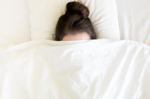 Matrace pre dobrý spánok