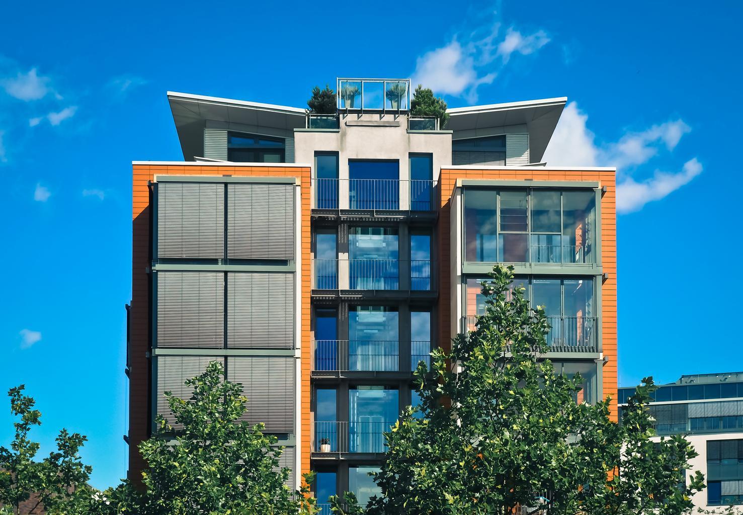 Zamerajme sa na výhody hliníkových okien