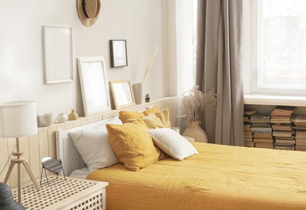 Hľadáte dokonalú posteľ?