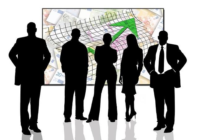 Vplyv vzdelania na zamestnanosť a nezamestnanosť