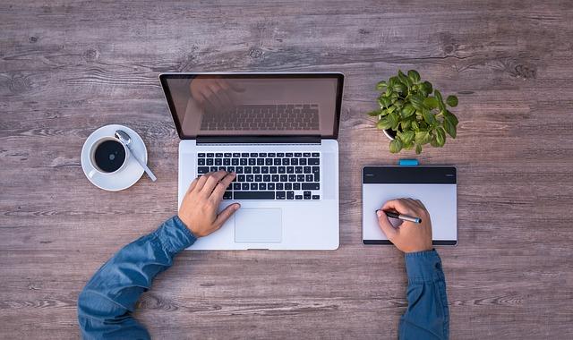 Tipy a triky pri výbere nového notebooku