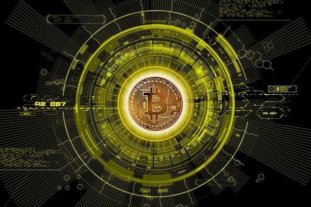 Slangový slovník minerov a držiteľov kryptomeny