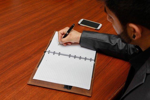 5 rozhodujúcich rád, ktoré vám pomôžu v začiatkoch podnikania