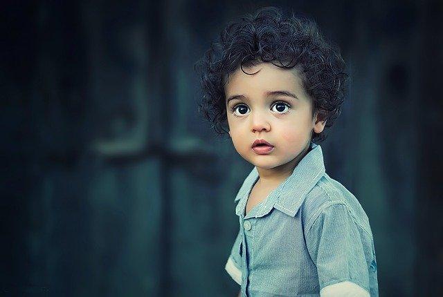 Dá sa dieťa vychovať správne?