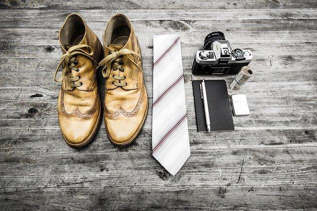 Vintage štýl – moderný závan minulosti