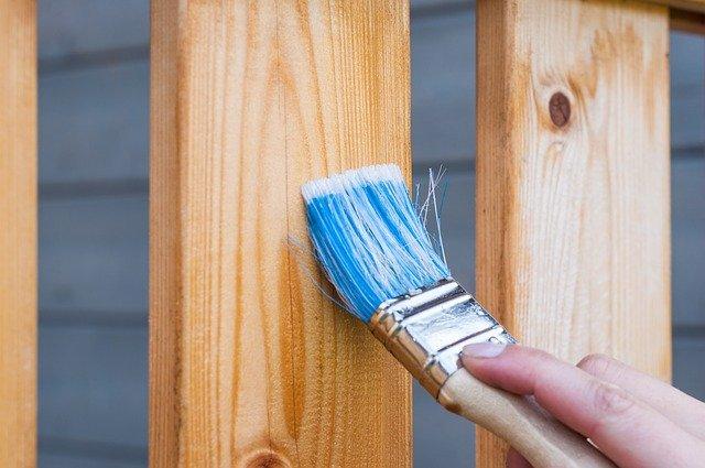 Prečo je olej na drevo vzhľadom na ochranu dreva taký dôležitý?
