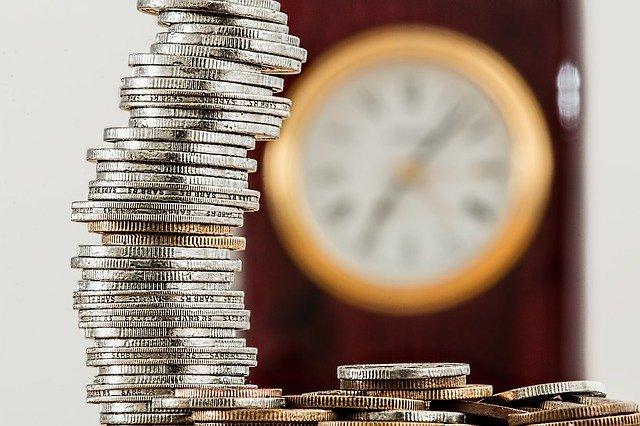 Ako si poistiť budúci dôchodok