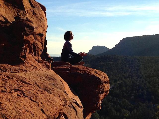meditace.jpg