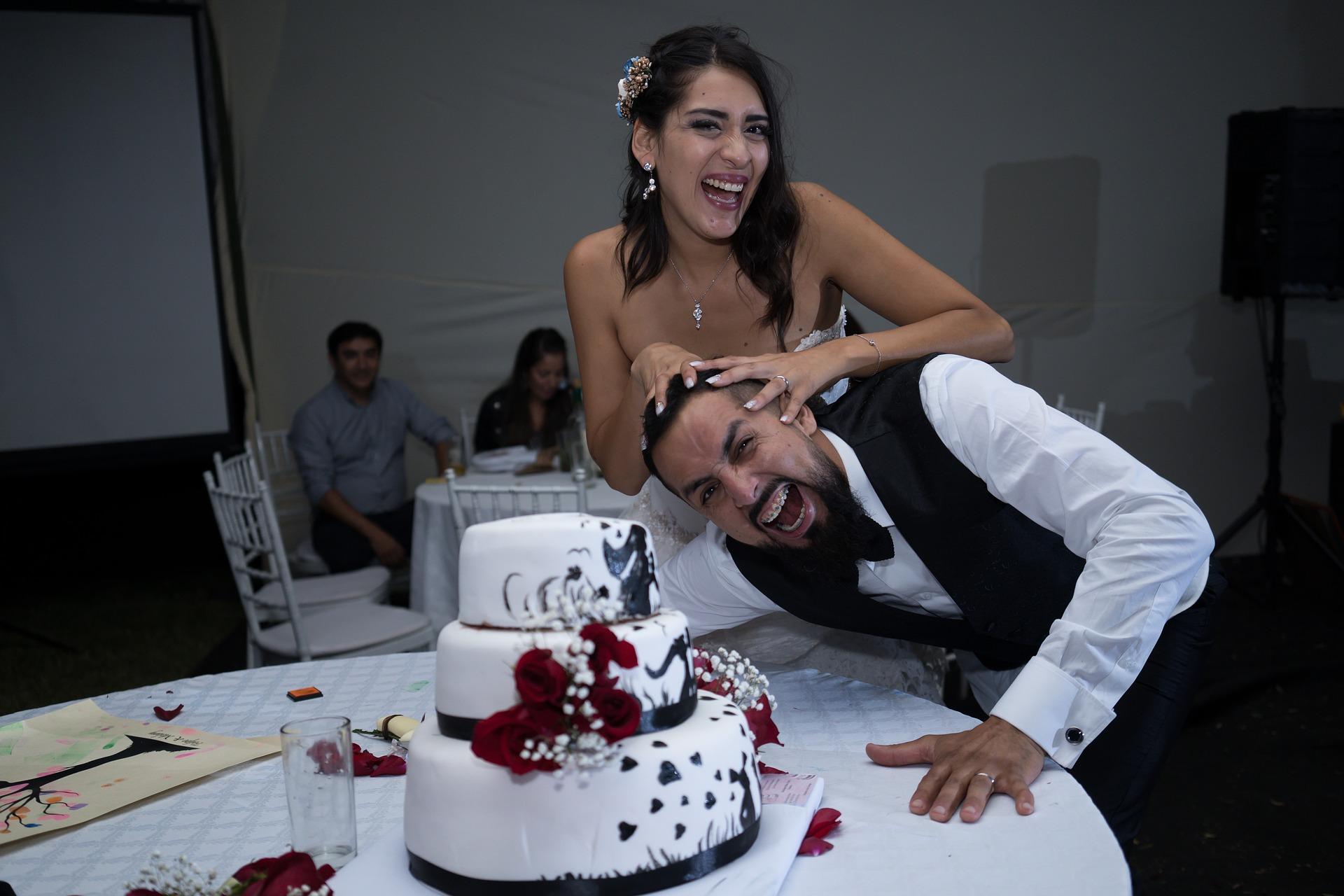 wedding-4080604_1920